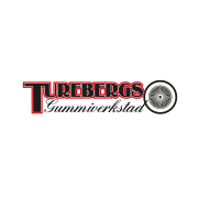 fb_profile_turebergs